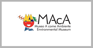 museo come ambiente