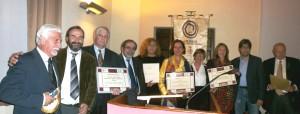 Unesco Delegazioni Piemonte 1
