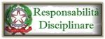 Logo responsabilità disciplinare