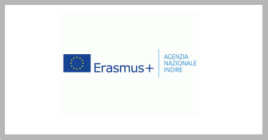 erasmus + INDIRE