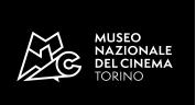 museo del cinema scuole