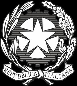 UFFICIO V – Ambito Territoriale di Torino