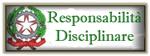 logo Responsabilità Disiplinare