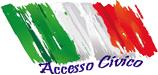 Logo Accesso Civico