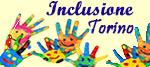 Collegamento esterno al sito Inclusione Torino