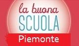 La buona scuola Piemonte 2