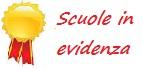 scuole-in-evidenza