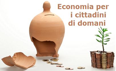 economia per i cittadini di domani