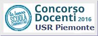 banner_concorso_docenti_usr