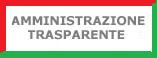 ACCESSO ALL' AREA AMMINISTRAZIONE TRASPARENTE