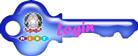 immagine del login